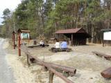 004-kwiecien-20121