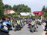 Miedzynarodowy-Zlot-Motocyklowy1