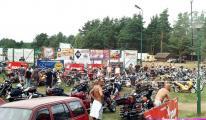 Miedzynarodowy-Zlot-Motocyklowy2