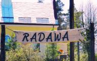 Radawa_2