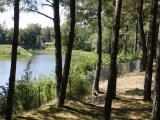 Rzeka-Lubaczowka