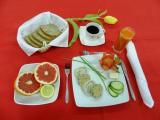 sniadanie-dieta-makrobiotyczna