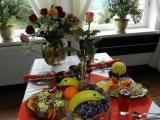 dekoracje-z-owocow