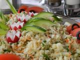 surowka-z-warzyw