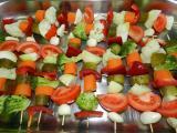 szaszlyk-warzywny