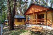 Domki-nad-Lubaczowk-11