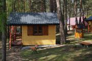 Domki-nad-Lubaczowk-15