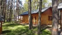 Domki-nad-Lubaczowk-5