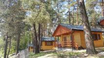 Domki-nad-Lubaczowk-8