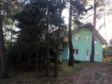 Zielony-Domek-7